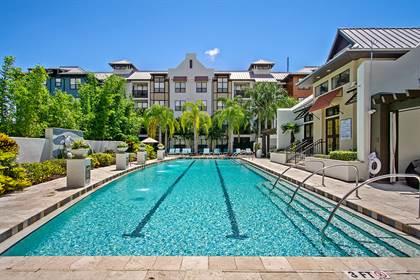 Apartment for rent in 10475 Gandy Boulevard North, St. Petersburg, FL, 33716