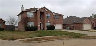 Single Family for sale in 5143 Autumn, Grand Prairie, TX, 75052
