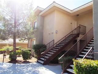 Condo for rent in 1001 DOMNUS Lane 202, Las Vegas, NV, 89144