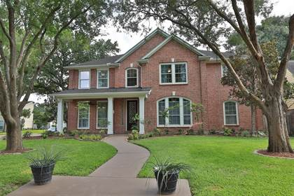 Residential Property for sale in 12503 Queensbury Lane, Houston, TX, 77024