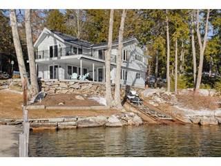 Single Family for rent in 1 LEWANDO Lane, Wolfeboro, NH, 03894