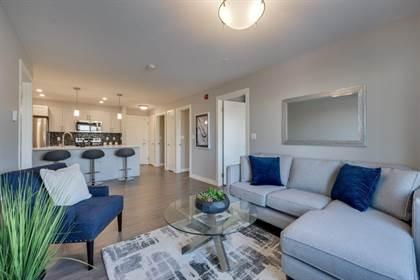 Apartment for rent in Essence Unit 206 1027 173 St SW, Edmonton, Alberta
