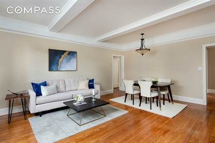 Residential Property for sale in 425 East 51st Street 9C, Manhattan, NY, 10022