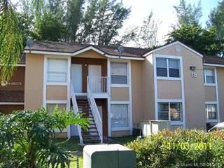 Condo for sale in No address available 2268, Miramar, FL, 33025