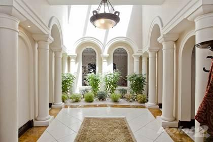 Residential Property for sale in Villa Venecia Bosques de Lindora Residence, Santa Ana, San José