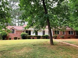 Single Family for sale in 2927 Bob White Drive SW, Atlanta, GA, 30311