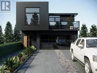 Condo for sale in 1234 COPPER ROAD, Oliver, British Columbia, V0H1T0