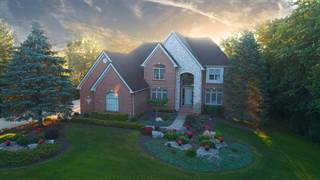 Single Family for sale in 1445 Wood, Oxford, MI, 48371