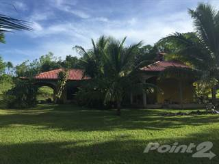 Residential Property for sale in Belize 36 Acres with Home For Sale Blackman Eddy, Blackman Eddy, Cayo