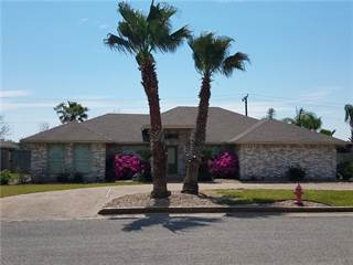 Single Family for sale in 499 Augusta Dr, Rockport, TX, 78382