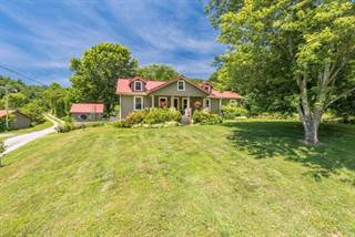 Single Family for sale in 601 Big Hill Rd, Mooresburg, TN, 37811