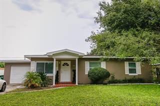 Single Family for sale in 3618 S GARDENIA AVENUE, Tampa, FL, 33629