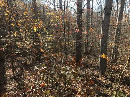Lots And Land for sale in 5 Colonial Drive, Scott Depot, WV, 25560