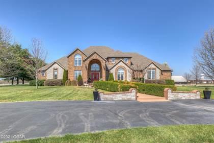 Residential Property for sale in 7415 E 32nd Street, Joplin, MO, 64804