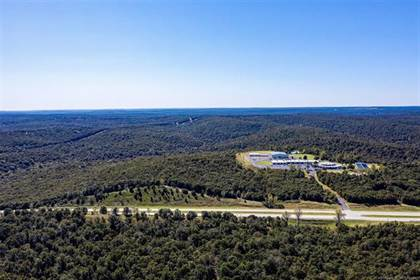 Lots And Land for sale in 23800 W State Hwy 51, Sand Springs, OK, 74063