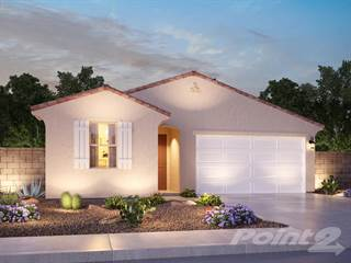 Single Family for sale in 12425 W. Glenn Ct., Glendale, AZ, 85307
