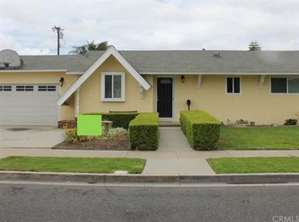 Residential for sale in 11455 Pine Tree Lane, Stanton, CA, 90680