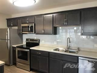 Apartment for rent in Arboretum Villages - Magnolia II, Lisle, IL, 60532