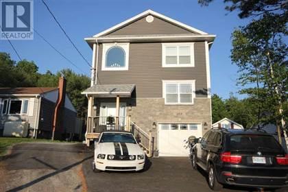 Single Family for sale in 698 Waverley Road, Dartmouth, Nova Scotia, B2X2G4