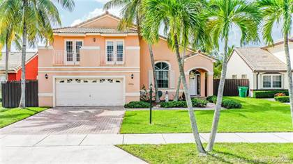 Residential for sale in 15996 SW 83rd Ter, Miami, FL, 33193