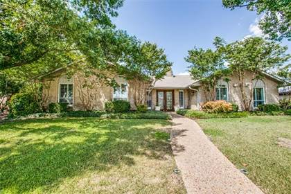 Residential Property for sale in 6741 Roundrock Road, Dallas, TX, 75248