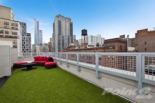 Apartment for rent in 210-220 E. 22nd Street - 22e-1br1, Manhattan, NY, 10010