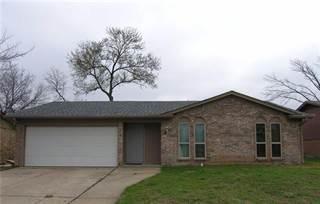 Single Family for sale in 1838 Avenue B, Grand Prairie, TX, 75051