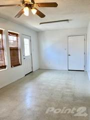 Comm/Ind for rent in 98B Jeff Davis, Long Beach, MS, 39560