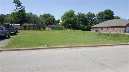 Lots And Land for sale in 1024 Baker Street, Fort Worth, TX, 76104
