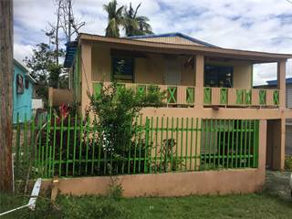 Single Family for sale in 165 CARR. 146 KM 20.8, Ciales, PR, 00638