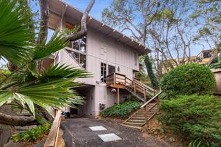Single Family for sale in 313 Bowen AVE, Aptos, CA, 95003