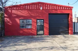 Comm/Ind for sale in 4409 E Side Avenue, Dallas, TX, 75226
