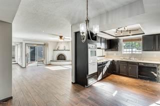 Single Family for sale in 11023 N 36TH Street, Phoenix, AZ, 85028