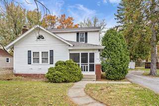 Single Family for sale in 3526 Leesburg Road, Fort Wayne, IN, 46808