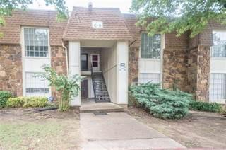 Condo for sale in 6713 S Richmond Avenue 642, Tulsa, OK, 74136