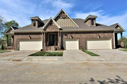 Residential Property for sale in 5018 Southfork Blvd, Old Hickory, TN, 37138