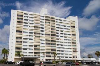 Condo for sale in 31 ISLAND WAY 202, Clearwater, FL, 33767