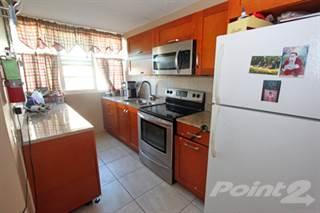 Condo for sale in Cond. San Juan View Apt. 203 Torre A, El Paso, TX, 79905