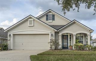 Residential Property for sale in 5889 WIND CAVE LN, Jacksonville, FL, 32258