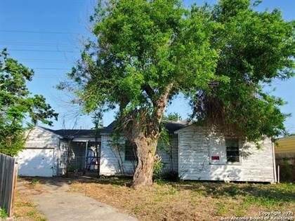 Residential Property for sale in 746 E Cornelia Circle, Corpus Christi, TX, 78408