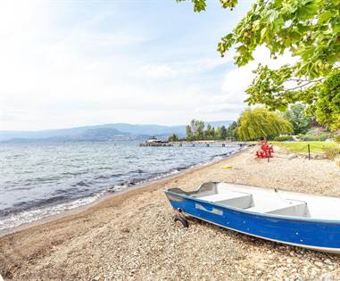 Single Family for sale in 4625 Fuller Road,, Kelowna, British Columbia, V1W1Z9