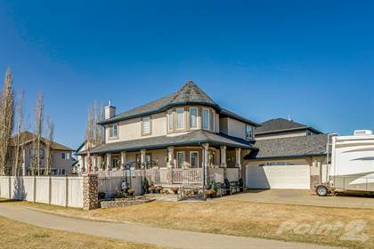 Residential Property for sale in 777 Qualicum Beach Bay, Chestermere, Alberta, T1X 1J1
