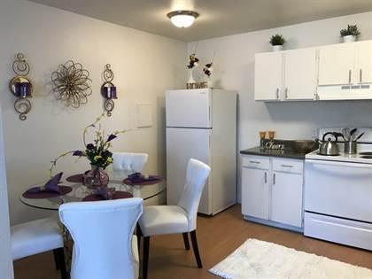 Apartment for rent in 5421 E. Harmon Avenue, Las Vegas, NV, 89122