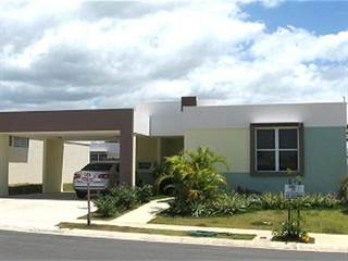 Single Family for sale in B-51 URB TERRAZAS DE BOQUERON #B51, CALLEJON LOS MARTINEZ, BOQUERON PR 00622, Cabo Rojo, PR, 00622