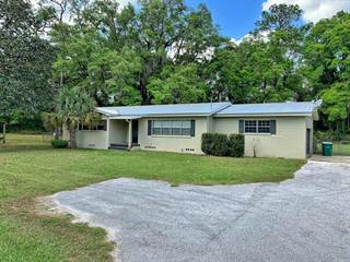 Single Family for sale in 1218 19 Ave, Chiefland, FL, 32626