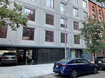 Apartment for rent in 70 Havemeyer Street, Brooklyn, NY, 11211