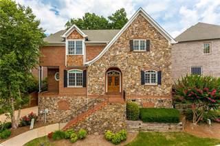 Single Family for sale in 2 Bohler Point NW, Atlanta, GA, 30327