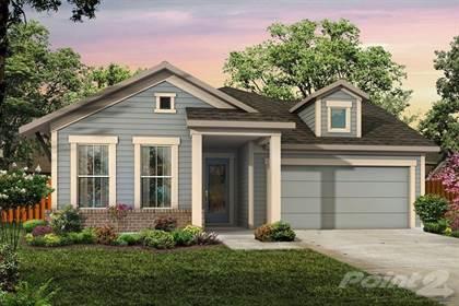 Singlefamily for sale in 10822 Aventura Drive, Jacksonville, FL, 32256