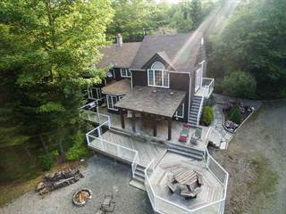 Single Family for sale in 877 NS-203, Yarmouth Rural, Nova Scotia