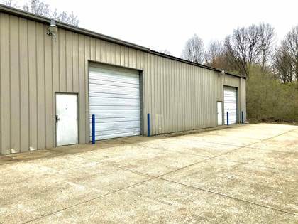 Commercial for rent in 11645 Mckinley Highway 6 & 7, Pleasant Valley, IN, 46561